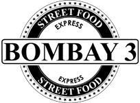Bombay Street Food Express