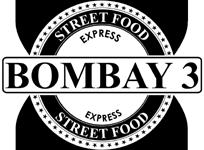 Bombay Street Food Express