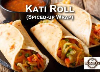 Kati Roll
